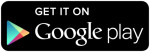 google-play-logo-150x52